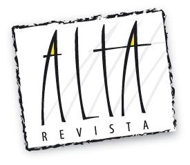 logo_alta_revista