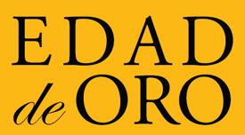 logo_edad_de_oro