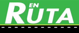 logo_en_ruta