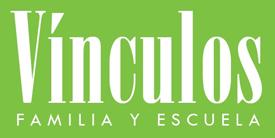 logo_vinculos