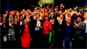 premio fund tv p