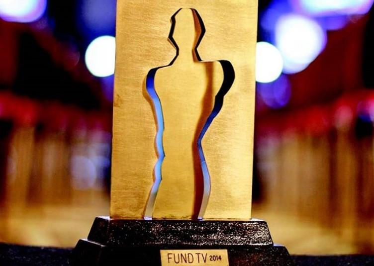 premio fund tv1 p