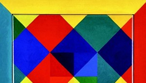 sutileza en la forma y el color5p
