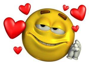 Emoticon-amor-