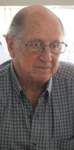 Hernan Jantus