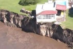 inundac cba