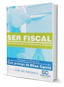 libros - ser fiscal