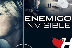 enem invisible 1