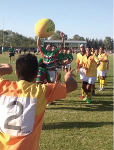 el rugby integra 4