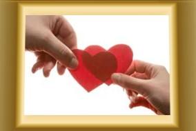 el valor de la fidelidad