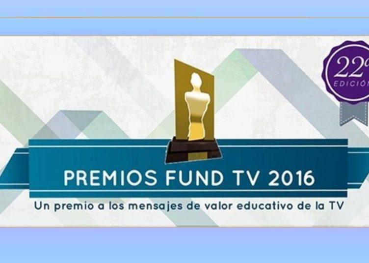 fundTV 16