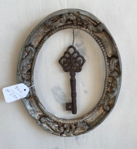 llaves 4