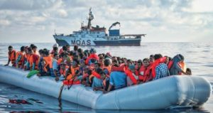el-drama-perseguidos-y-refugiados-1