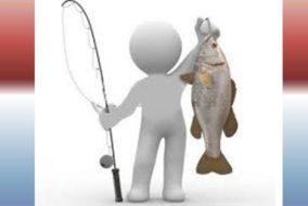 ensename-a-pescar