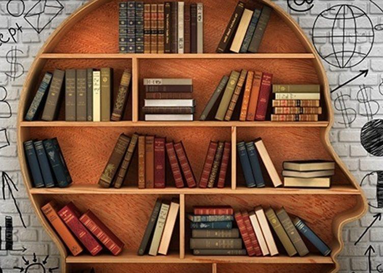 repensando-la-lectura
