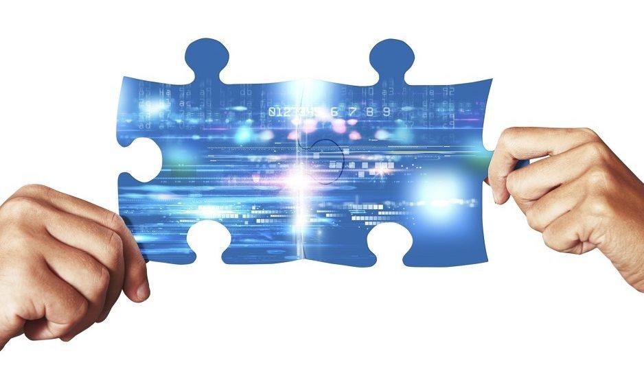 integracion tarea de a dos 3
