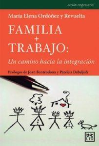 integracion tarea de todos