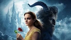 la bella y la bestia 2017 4