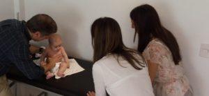 cuidando el vinculo con la madre 5